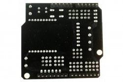 Arduino XBee ve IO Genişleme Shieldi - Thumbnail