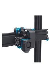 Artillery Sidewinder-X1 3D Yazıcı - Thumbnail