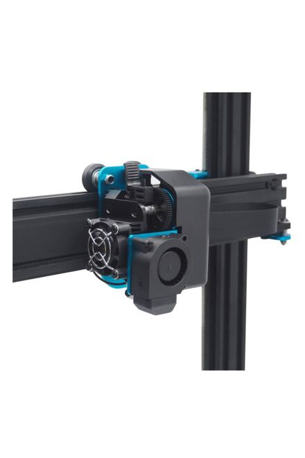 Artillery Sidewinder-X1 3D Yazıcı