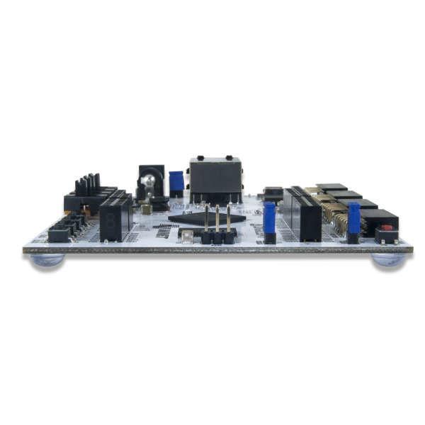 Arty Z7-20 FPGA