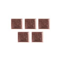 Bakır Soğutucu - 5'li Paket - Thumbnail