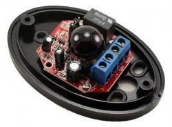 Bariyer Sensörü - UP3330IR - Thumbnail