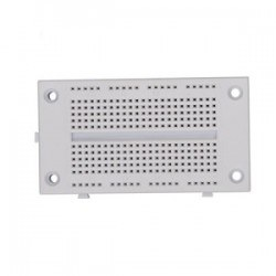 Marxlow - BB-301 Orta Boy Breadboard