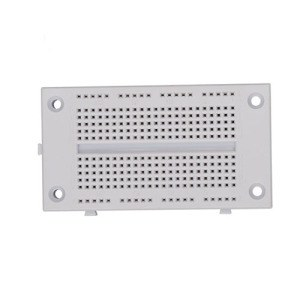 BB-301 Orta Boy Breadboard