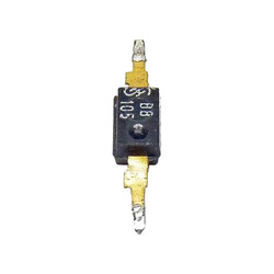 BB - BB105 - FM Varicap Axial Diode