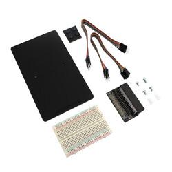 BBC Micro:Bit - BBC Micro:Bit Prototyping Kit