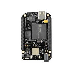 BeagleBoard - Beaglebone Black Wireless
