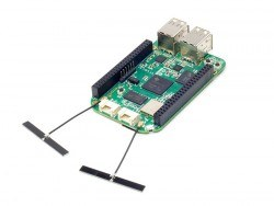 SeeedStudio - BeagleBone Green Wireless
