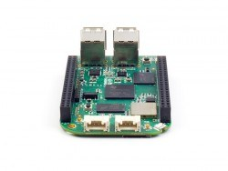 BeagleBone Green Wireless - Thumbnail