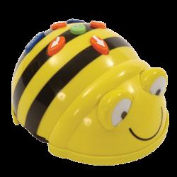 Bee-Bot - Bee-Bot Okul Öncesi Programlama Robotu