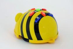 Bee-Bot Okul Öncesi Programlama Robotu - Thumbnail