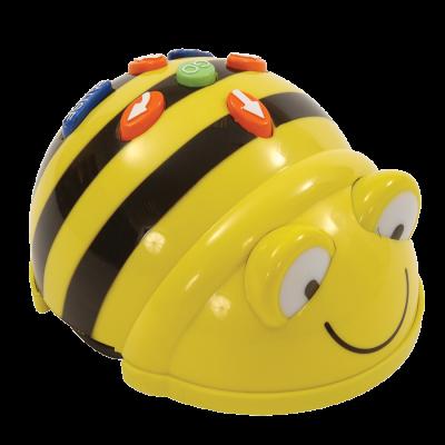 Bee-Bot Pre-School Programming Robot