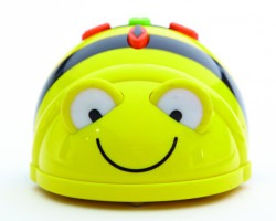 Bee-Bot Pre-School Programming Robot - Thumbnail
