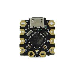 DFROBOT - Beetle - En Küçük Arduino Kartı