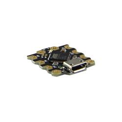 Beetle - En Küçük Arduino Kartı - Thumbnail