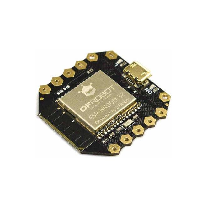 Beetle ESP32 Mikrokontrol Kartı