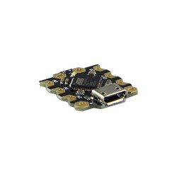 Beetle - The Smallest Arduino Compatible Board - Thumbnail