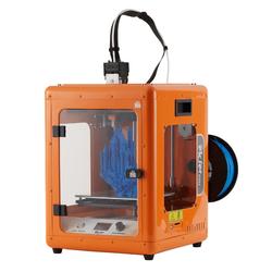 BenMaker - BenMaker Ekser 3D Printer