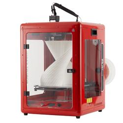 BenMaker - BenMaker Ekser Plus 3D Printer