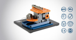 BenMaker Zımparalı Testere Modülü - Thumbnail