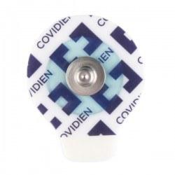 Biomedikal Sensör Pad'i (10 adet) - Thumbnail