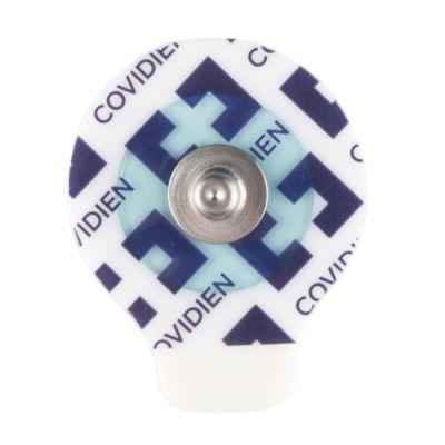 Biomedikal Sensör Pad'i (10 adet)
