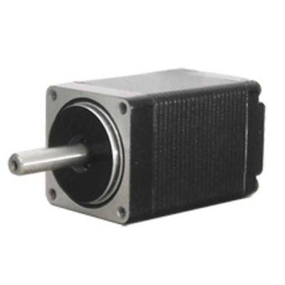 Bipolar NEMA 11 200 Adım 28x45 mm 4.5 V Step Motor - PL-1206