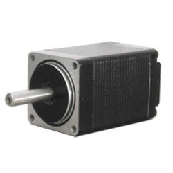 Pololu - Bipolar NEMA 11 200 Step 28x45mm 4.5V Step Motor