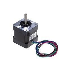 Pololu - Bipolar NEMA 14 200 Adım 35x36 mm 2.7 V Step Motor PL-1209
