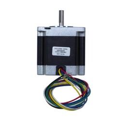 Bipolar/Unipolar NEMA 23, 200 Adım, 57×56 mm, 3.6 V Step Motor - PL-1473 - Thumbnail