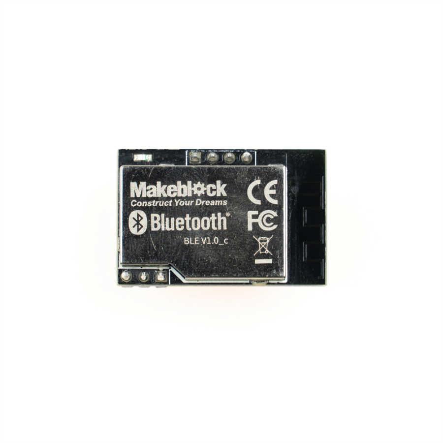 Mbot Bluetooth Modl 13035 Satn Al Li Polymer Battery