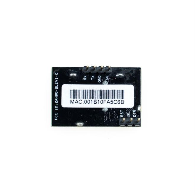 mBot Bluetooth Modülü - 13035