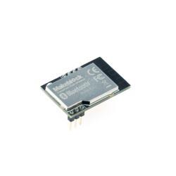 mBot Bluetooth Modülü - 13035 - Thumbnail
