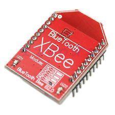 BluetoothBee HC06 Bluetooth-Serial Modül Kartı - Thumbnail