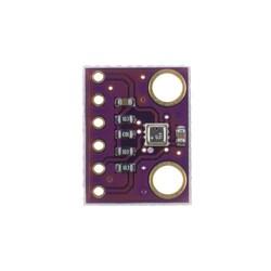 BME280 Basınç, Sıcallık ve Nem Sensörü (I2C) - Thumbnail