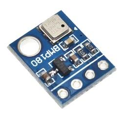 Robotistan - BMP180 Digital Barometric Air Pressure Sensor