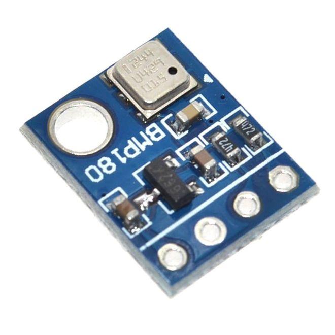 BMP180 Digital Barometric Air Pressure Sensor
