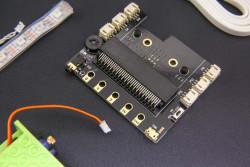 Boson Başlangıç Kiti (Micro:Bit İçin) - Thumbnail