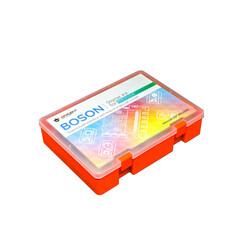 DFROBOT - Boson Başlangıç Kiti (Micro:Bit İçin)