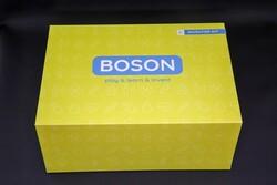 BOSON Inventor Kit - Thumbnail