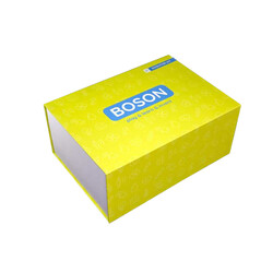 DFROBOT - BOSON Inventor Kit