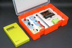 Boson Starter Kit for micro:bit - Thumbnail