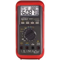 Brymen Bm 907S 1000V Digital Multimeter - Thumbnail
