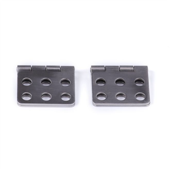 Butt Hinge 40*24mm (Pair)