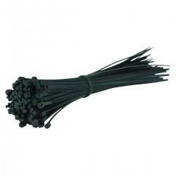 Büyük Kablo Bağı (Plastik Kelepçe) Paketi - 100 Adet (300 mm) - Thumbnail