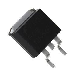 INFINEON - BUZ100 - 60 A 50 V MOS-N-FET - TO220 Mofset