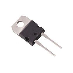 ST - BYT08P-800 - 800 V 8 A Tekli Diyot - TO220