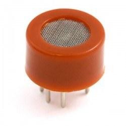 Robotistan - Carbon Monoxide & Flammable Gas Sensor MQ-9