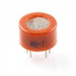 Robotistan - Carbon Monoxide Gas Sensor MQ-7