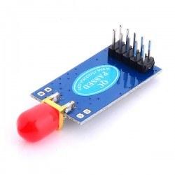 CC1101 Wireless Module - Thumbnail